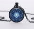 products/3-colors-Red-stars-witchcraft-pendant-necklace-charms-jewelry-crystal-hidden-personality-pentagram-pendants-necklaces-HZ1_4bb4c5f6-07b2-4d68-9b0c-727e53cb4bd4.jpg