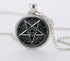 products/3-colors-Red-stars-witchcraft-pendant-necklace-charms-jewelry-crystal-hidden-personality-pentagram-pendants-necklaces-HZ1_4eeaae37-d5f2-4f1d-acdc-ddc68c47ca8f.jpg