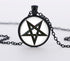 products/3-colors-Red-stars-witchcraft-pendant-necklace-charms-jewelry-crystal-hidden-personality-pentagram-pendants-necklaces-HZ1_756d339a-ef9d-4ded-b91c-6b55ce97687d.jpg