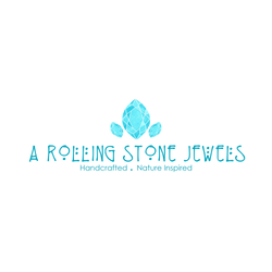 A Rolling Stone Jewels