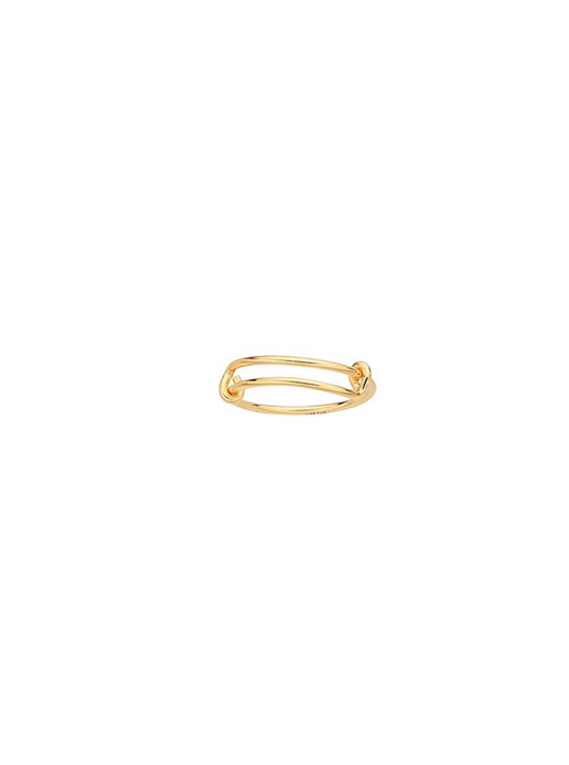 Love Isabelle - Tilli Ring