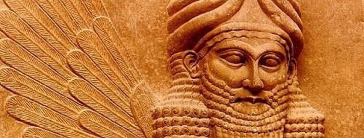 Anunnaki – Give Mankind knowledge…Secrets Of Heaven And Earth, Laws Of Justice And Righteousness, Teach Them Then Depart. – By Michael Lee Hill