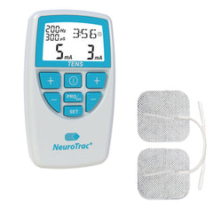 TENS & EMS Machines & Electrodes