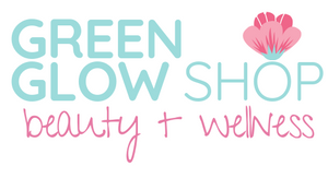 The Green Glow Shop
