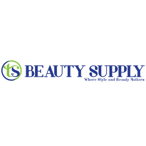 T & S Beauty Supply