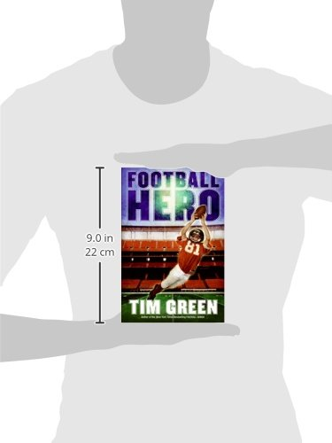 Football Hero (Football Genius)