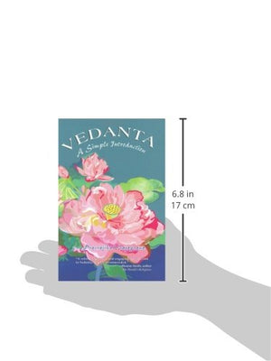 Vedanta: A Simple Introduction
