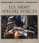 U. S. Army Special Forces (Power)