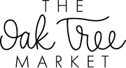 The Oak Tree Market