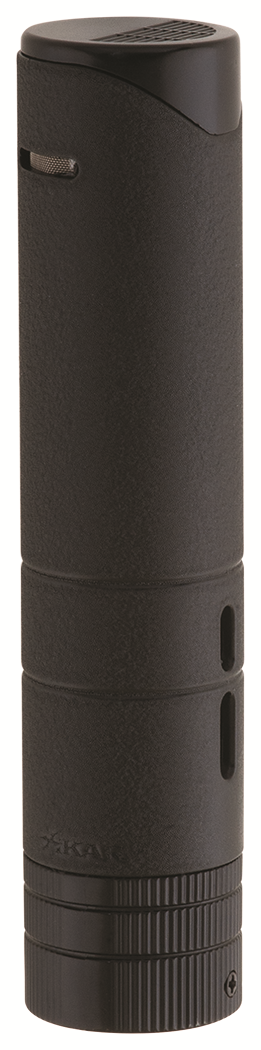 Xikar 5x64 Turrim Double Lighter