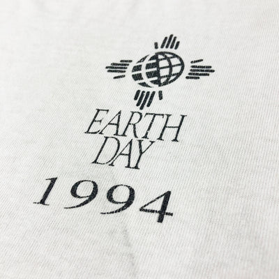 1994 Earth Day T-Shirt