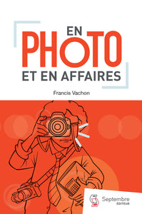 En photo et en affaires