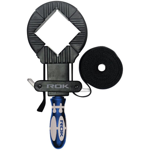 ROK 50061 Frame Clamp