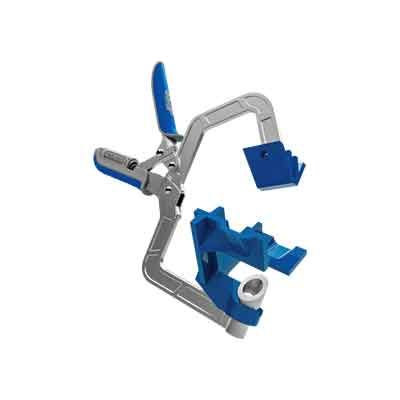 KREG KHCCC 90-DEGREE CORNER CLAMP-Marson Equipment