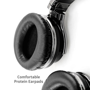 COWIN E7 Pro [2018 жаңартылды] | Active Noise Canceling Wireless Headphones Құлақаспап cowinaudio