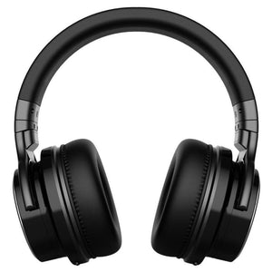 COWIN E7 Pro [2018 жаңартылды] | Active Noise Canceling Wireless Құлақаспап Құлақаспап cowinaudio Black