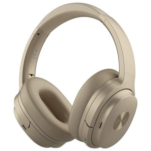COWIN SE7 | Active Noise Canceling Wireless Bluetooth құлаққаптар Cowinaudio Gold