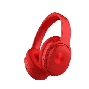COWIN SE7 | Active Noise Canceling Wireless Bluetooth Құлақаспап Cowinaudio шарап