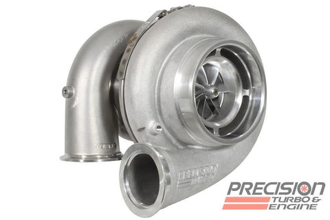 Precision ProMod 88mm - 1650HP