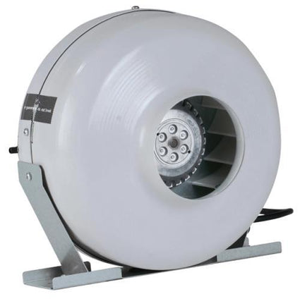 Can-Fan RSW 4 in HO w/ Thermostat 120 Volt