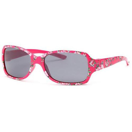 Fashion Kids Polarized Sunglasses Cute Glasses