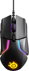 Rival 600 Gaming Mouse