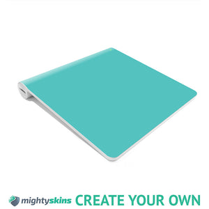 Apple Magic Trackpad Custom Skin