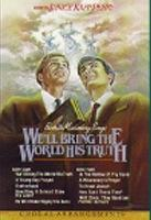 We'll Bring the World His Truth - Collection