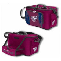 Manly Sea Eagles Cooler Bag