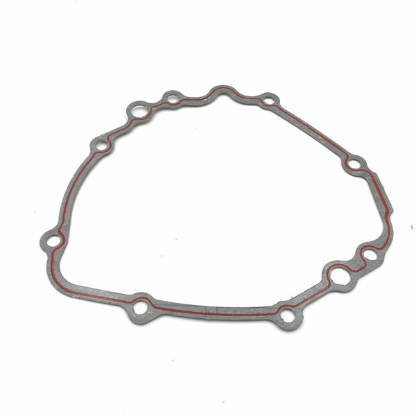 HTT Motorcycle Engine Stator Gasket Piece Film For Honda Cbr600Rr 2003-2006 03-06 Left Side