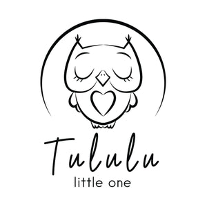 TULULU little one