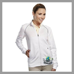 Womens Premium Lightweight Thermal Coat/Jacket (PT) - Jackets