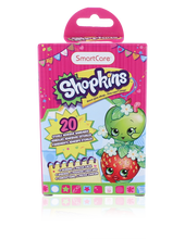 Load image into Gallery viewer, Smart Care Shopkins Bandage 20 Count