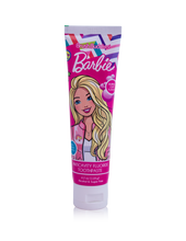 Load image into Gallery viewer, JoJo Siwa Flash + JoJo Siwa Electric toothbrush + Barbie Toothpaste