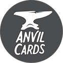Anvil Cards