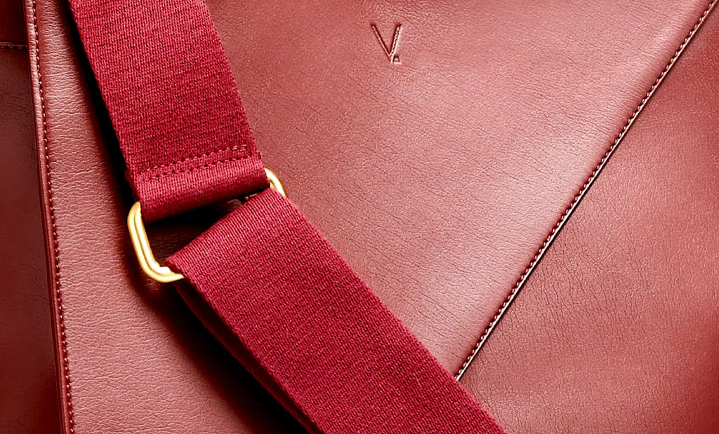 Luxury Vegan Bags, Vegan Accessories, V by Townsley Bags, Vegan Bags, Cruelty-free bags,vegan leather, vegan bag, vegan bag UK