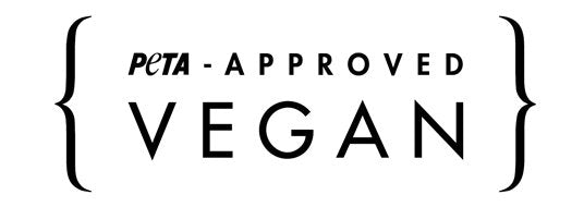 peta approved vegan, vegan bags, Vegan approved peta, peta, cruelty-free  vegan bags, bag