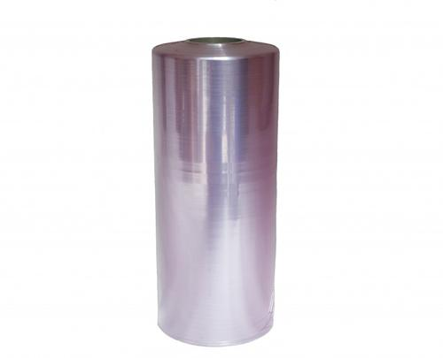 350mm wide Darnel Classic PVC Folded Shrink Wrapping Film