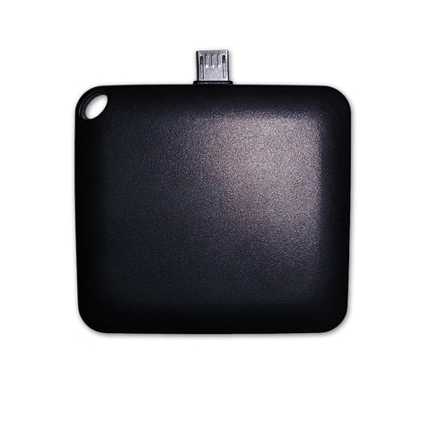 Replacement Charger for Waterproof GPS Trackers