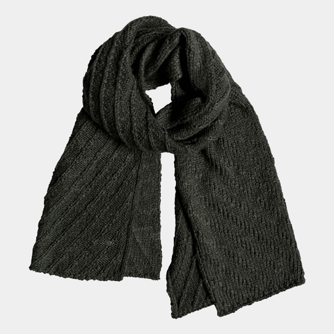 Roxy Chase Adventure Scarf