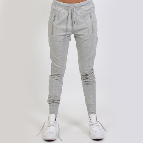 Federation Escape Trackie - Grey
