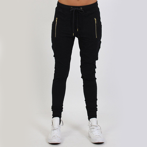 Federation Escape Trackies  1 Plus - Black/Gold