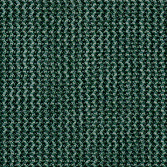 80% Shade Cloth Fabric