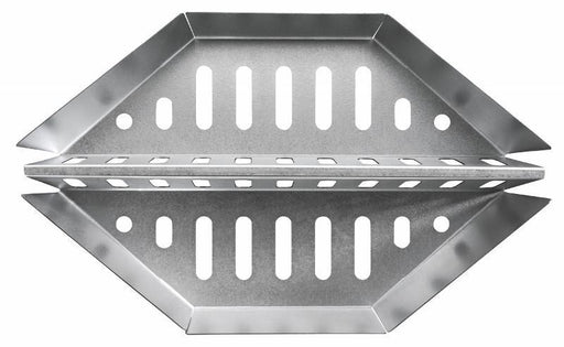 Napoleon 67400 Charcoal Baskets for Kettle Grill