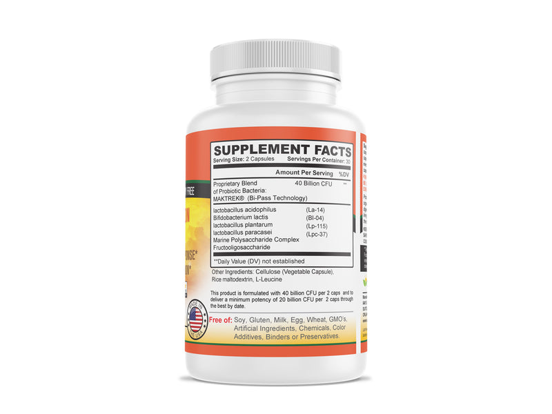 products/Probiotic-supp.jpg