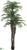 Areca Palm Tree - Green - Pack of 1