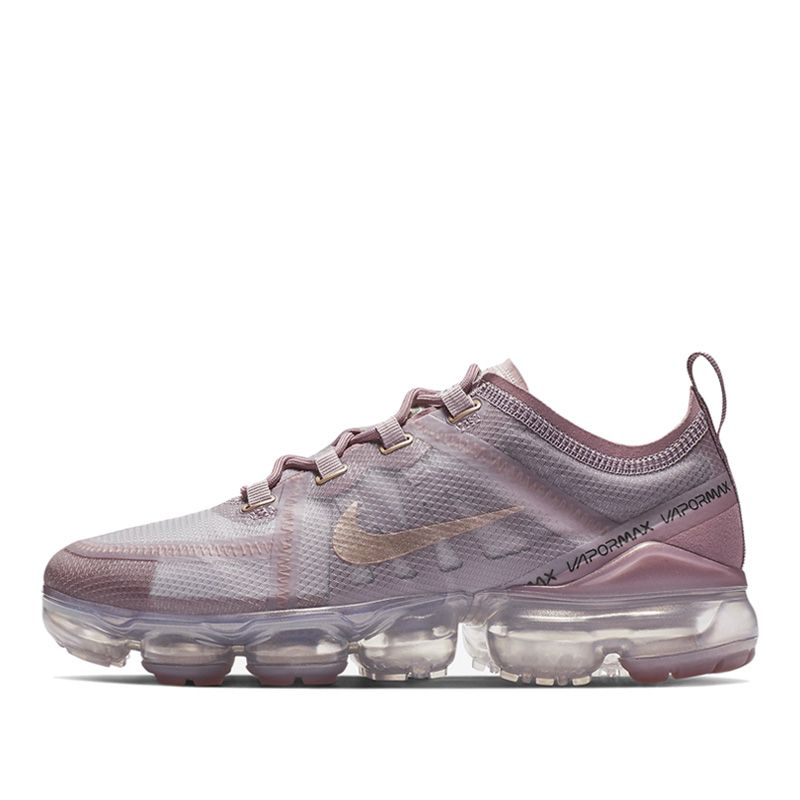 Nike Womens Air Vapormax 2019 - Workout Crew Athletic Online