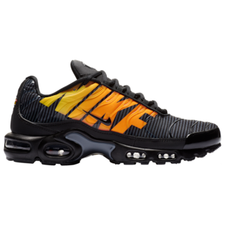 Nike Mens Air Max Plus TN - Workout Crew Athletic Online