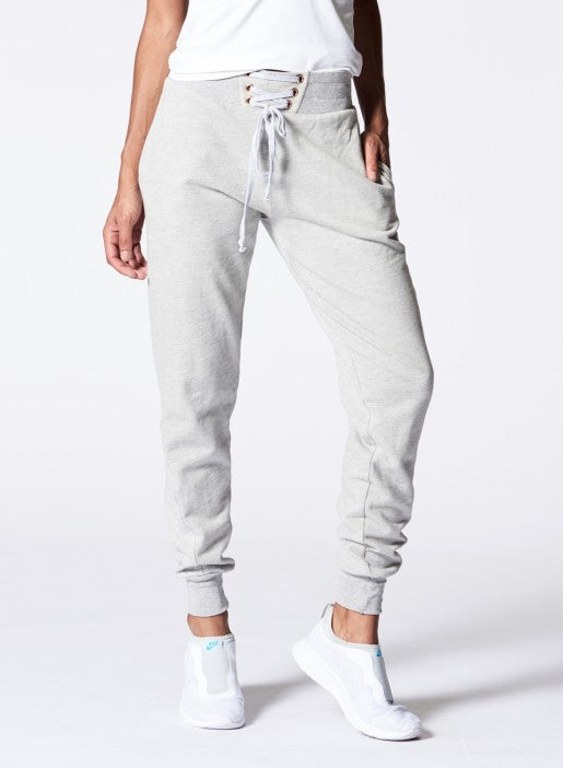 Nux Cascade Track Pant - Workout Crew Athletic Online