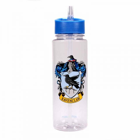 Ravenclaw Water Bottle
